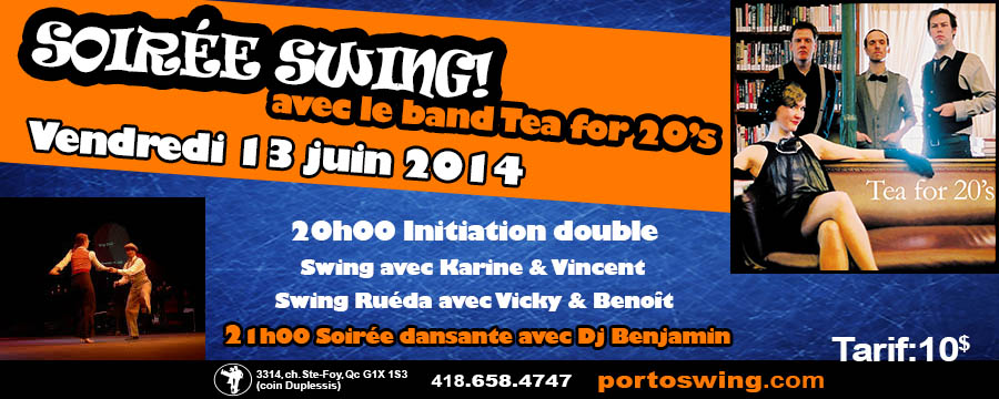 portoswing_2014juin13ven_soiree-swing_banner_site