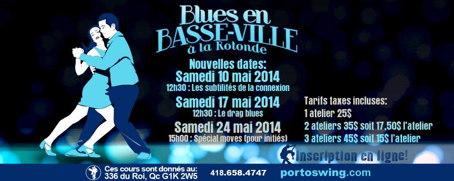 portoswing_ateliers-blues-2014mai_banner_site