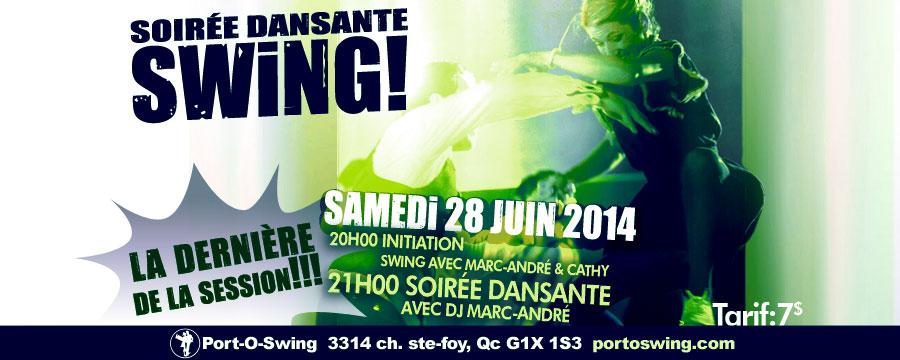 portoswing_soiree-2014juin28sam_banner_site
