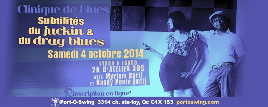 portoswing_atelier-blues-2014oct4sam_banner_site
