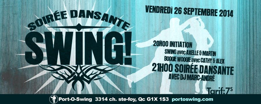 portoswing_soiree-2014sept26ven_banner_site