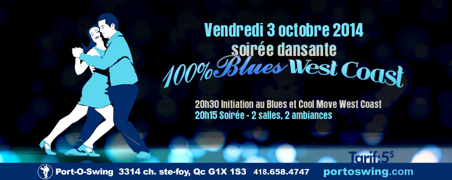 portoswing_soiree-2014oct3ven_banner_site