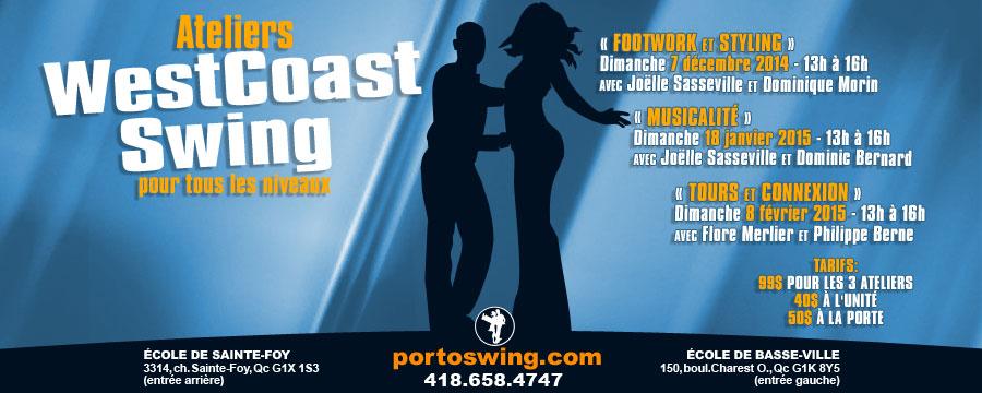 portoswing_ateliers-WCS-2014-15-dec-jan-fev_banner_site