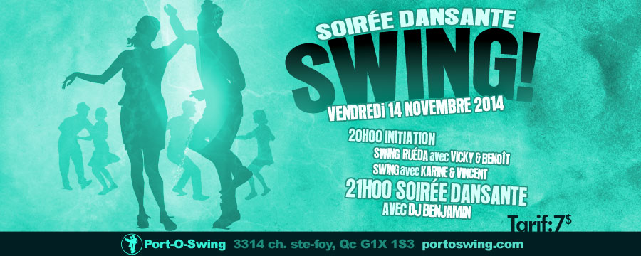 portoswing_soiree-2014nov14ven_banner_site