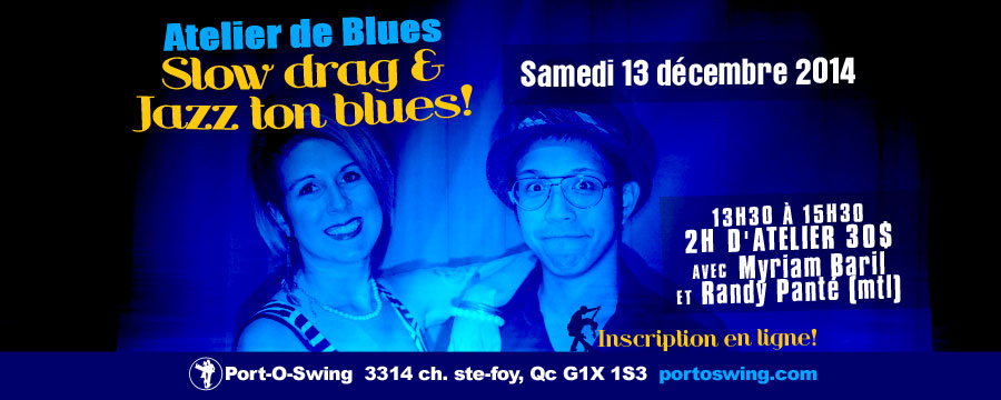 portoswing_atelier-blues-2014dec13sam_banner_site
