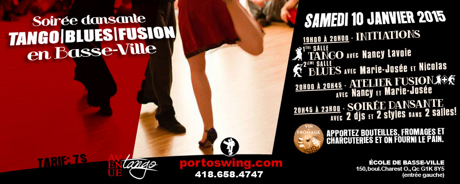 portoswing_soiree-tango-blues-2015jan10sam_banner_site