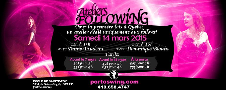 portoswing_atelier-2015mars14sam_banner_site