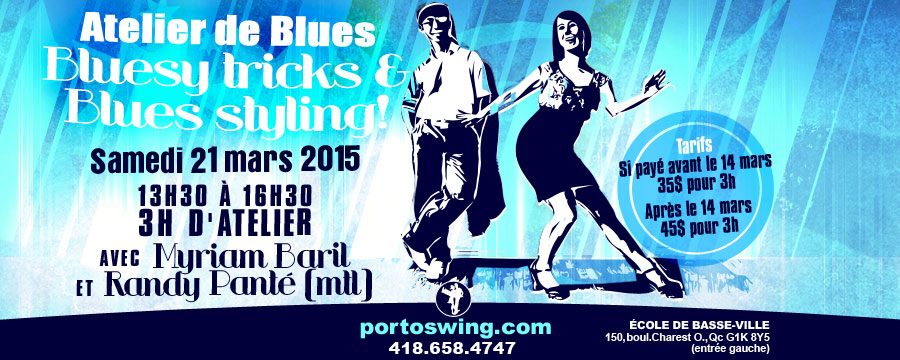 portoswing_atelier-2015mars21sam_banner_site