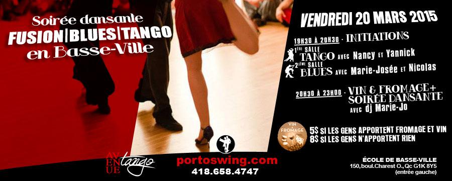 portoswing_soiree-blues-tango-2015mars20ven_banner_site