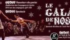 Banniere Gala 2016