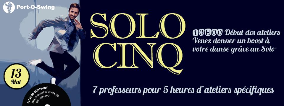 solo-5-bannieres5
